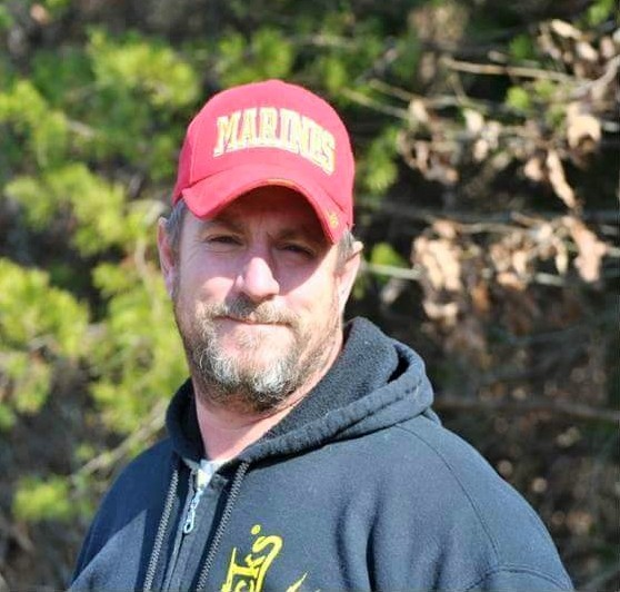 Mike Wasson Memorial Service